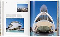 Calatrava. Complete Works 1979-Today - Produktdetailbild 1