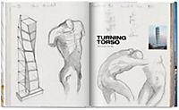 Calatrava. Complete Works 1979-Today - Produktdetailbild 2