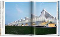Calatrava. Complete Works 1979-Today - Produktdetailbild 3