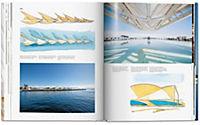 Calatrava. Complete Works 1979-Today - Produktdetailbild 5