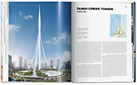 Calatrava. Complete Works 1979-Today - Produktdetailbild 6