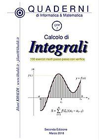 pdf Fundamentals of Multiphase Flow 2005