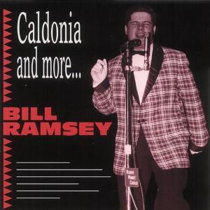 Caldonia And More..., Bill Ramsey