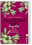 Calendar Girl - Begehrt, Audrey Carlan
