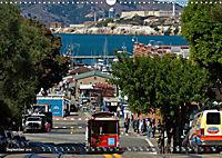 CALIFORNIA Coastal impressions (Wall Calendar 2019 DIN A3 Landscape) - Produktdetailbild 9