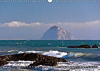 CALIFORNIA Coastal impressions (Wall Calendar 2019 DIN A3 Landscape) - Produktdetailbild 3