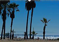 CALIFORNIA Coastal impressions (Wall Calendar 2019 DIN A3 Landscape) - Produktdetailbild 2