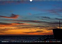 CALIFORNIA Coastal impressions (Wall Calendar 2019 DIN A3 Landscape) - Produktdetailbild 12