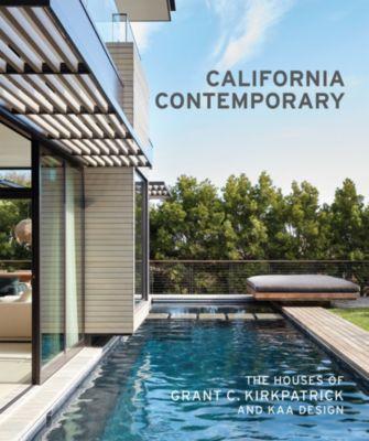 California Contemporary, Grant Kirkpatrick