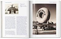 California Crazy. American Pop Architecture - Produktdetailbild 2