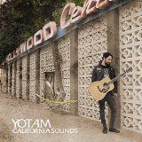 California Sounds, Yotam
