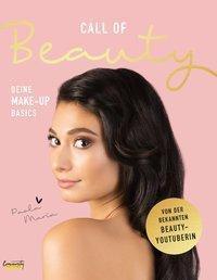Call of Beauty, Paola Maria