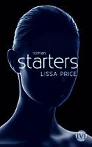 Callie Band 1: Starters, Lissa Price