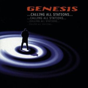 Calling All Stations..., Genesis