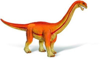Camarasaurus, tiptoi Spielfigur mit Steuerungskarte