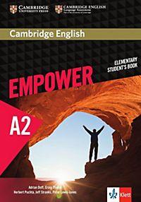 menschen a1 1 kursbuch pdf