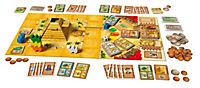 Camel Up (Spiel) - Spiel des Jahres 2014 - Produktdetailbild 2