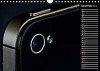 Cameras (Wall Calendar 2019 DIN A4 Landscape) - Produktdetailbild 12