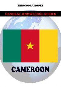 Cameroon, Zhingoora Books