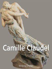 Camille Claudel, Victoria Charles