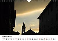 Camino di Assisi - FranziskuswegAT-Version (Wandkalender 2019 DIN A4 quer) - Produktdetailbild 12