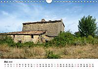 Camino di Assisi - FranziskuswegAT-Version (Wandkalender 2019 DIN A4 quer) - Produktdetailbild 5