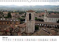 Camino di Assisi - FranziskuswegAT-Version (Wandkalender 2019 DIN A4 quer) - Produktdetailbild 7
