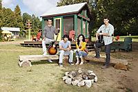 Camp Rock 2 - Produktdetailbild 2