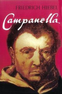 Campanella - Friedrich Hiebel |
