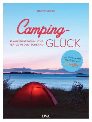 Camping-Glück, Björn Staschen