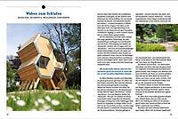 Camping-Glück - Produktdetailbild 2