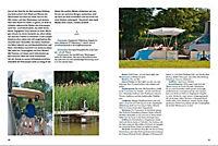 Camping-Glück - Produktdetailbild 3