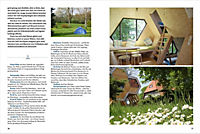 Camping-Glück - Produktdetailbild 6