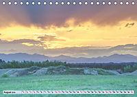 Camping Las Dunas (Tischkalender 2019 DIN A5 quer) - Produktdetailbild 8