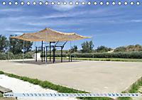 Camping Las Dunas (Tischkalender 2019 DIN A5 quer) - Produktdetailbild 4