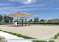 Camping Las Dunas (Wandkalender 2019 DIN A4 quer) - Produktdetailbild 4