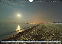 Camping Las Dunas (Wandkalender 2019 DIN A4 quer) - Produktdetailbild 12