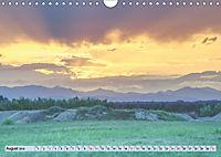 Camping Las Dunas (Wandkalender 2019 DIN A4 quer) - Produktdetailbild 8