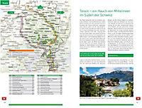 Campingführer Alpen 2018 - Produktdetailbild 1
