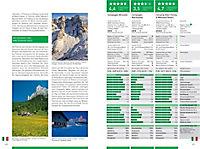 Campingführer Alpen 2019 - Produktdetailbild 10