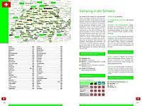 Campingführer Alpen 2019 - Produktdetailbild 18