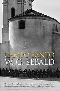 the rings of saturn sebald pdf download
