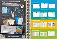 CampusLogbuch 2018/19 - Produktdetailbild 1