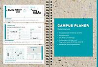 CampusLogbuch 2018/19 - Produktdetailbild 6