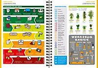 CampusLogbuch 2018/19 - Produktdetailbild 15