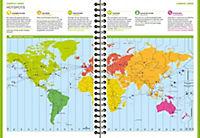 CampusLogbuch 2018/19 - Produktdetailbild 18