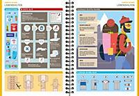 CampusLogbuch 2018/19 - Produktdetailbild 16