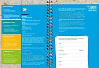 CampusLogbuch 2018/19 - Produktdetailbild 21