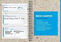 CampusLogbuch 2018/19 - Produktdetailbild 2