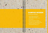 CampusLogbuch 2018/19 - Produktdetailbild 11